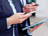 4G-Smartphones erobern die Märkte