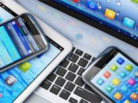 Deutsche Telekom: Satte Rabatte auf Top-Smartphones