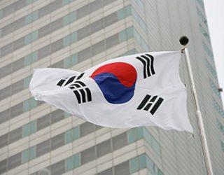 Südkorea und USA schalten erste 5G-Netz frei