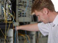 Deutsche Telekom will Technikereinsatz genauer planen