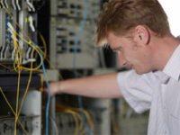 Deutsche Telekom: Umstellung auf IP-Telefonie sorgt für Diskussionen
