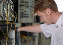 Tele Columbus bietet Highspeed bis 400 Mbit/s für Potsdam