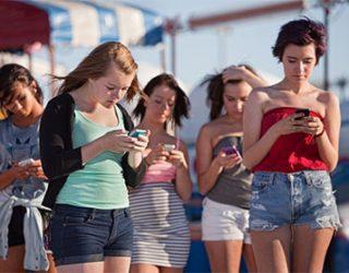 Pokémon-GO steigert Datenverbrauch an WifiSpots