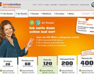Bundeskartellamt genehmigt Beteiligung von United Internet an Tele Columbus