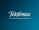 EU-Kommission genehmigt E-Plus-Übernahme durch Telefónica