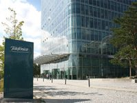 Zusammenschluss mit E-Plus: Telefónica erreicht seine Ziele