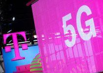 Telekom versorgt Usedom mit 5G und Glasfaser