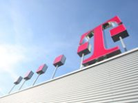Kooperation zwischen Deutscher Telekom und Netflix?