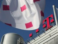 Deutsche Telekom: Boomender US-Markt trägt zu Umsatzplus bei