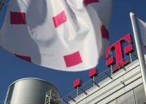 Deutsche Telekom bietet hohe Bandbreiten für weitere Haushalte