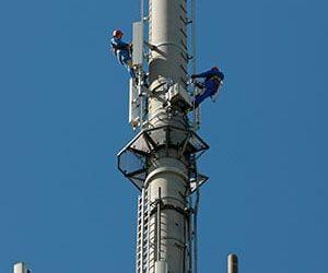 Voice over LTE bei der Deutschen Telekom