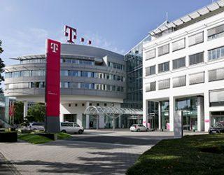 Deutsche Telekom: Gutes Ergebnis für das dritte Quartal
