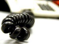 Verbraucherzentrale startet Umfrage zur Umstellung auf IP-Telefonie