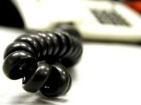 Call-by-Call: Deutsche Telekom muss Angebot weiter zulassen
