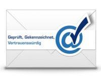 Neue Sicherheitsmerkmale für Telekom-Rechnungen