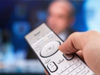 Wissenschaftler wollen TV-Frequenzen für WLAN nutzen