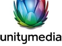 Unitymedia Kabel BW erhöht Surfgeschwindigkeiten auf 200 Mbit/s