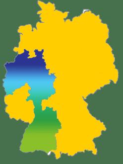Unitymedia Verfügbarkeit