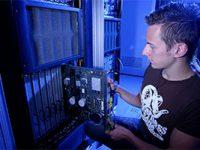 Schweiz: Surfen mit bis zu 500 Mbit/s