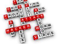 Steigende Internetkriminalität - Pishing nimmt zu