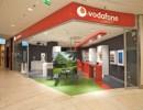 Vodafone verbessert Netzqualität