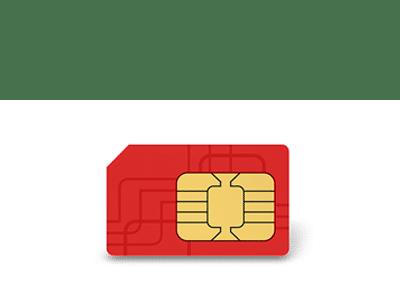 Vodafone Sim Karte Bestellen Kostenlos.Kostenlose Sim Karten Bestellen Internetanbieter De