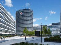 Vodafone: Marke Kabel Deutschland verschwindet vom Markt