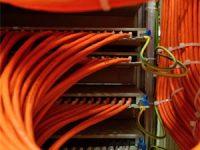 Vodafone investiert weiter in Glasfaserausbau