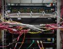 Vodafone treibt Breitband-Ausbau weiter voran