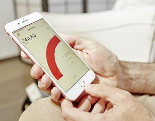 Bis zu 375 Mbit/s im Vodafone LTE-Netz