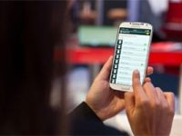 Neue Prepaid-Tarife bei Vodafone