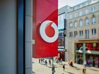 Vodafone startet Tarifoption Red One