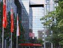 Vodafone gewinnt Vertragskunden