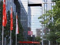 Vodafone verkauft Kabel-Deutschland-Verträge