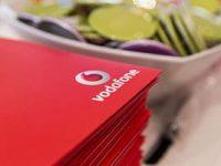 Vodafone erhöht Geschwindigkeit für mobiles Surfen