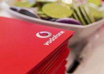 500 Mbit/s für Vodafone-Kabelkunden geplant