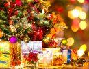 Mobilfunk: Spitzenverbrauch an den Feiertagen