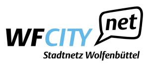 WFCITY.net Logo