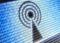 Wi-Fi-Alliance stellt WPA3 Verschlüsselungsstandard vor