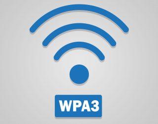 WPA3 - Was kann der Verschlüsselungsstandard?